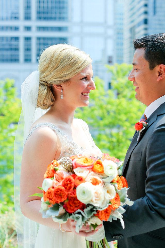 Amy Lunn amp Jeremy McFarland  Wedding Registry  tiverton
