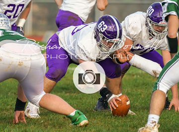 rfh-colts.neck_11142020-A9_07753.jpg