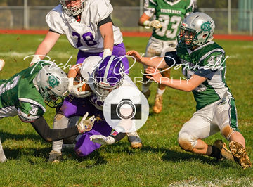 rfh-colts.neck_11142020-A9_07797.jpg