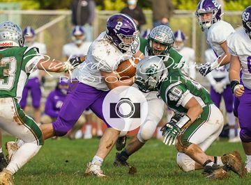 rfh-colts.neck_11142020-A9_07759.jpg