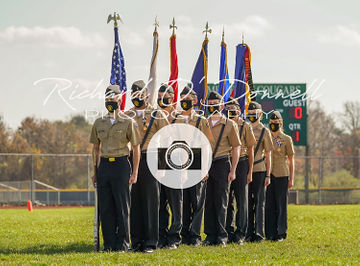 rfh-colts.neck_11142020-A9_07730.jpg