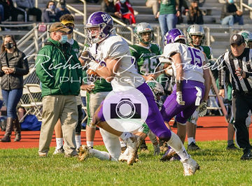 rfh-colts.neck_11142020-A9_07770.jpg