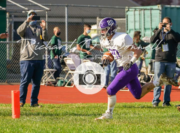 rfh-colts.neck_11142020-A9_07771.jpg