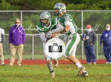rfh-colts.neck_11142020-A9_07784.jpg
