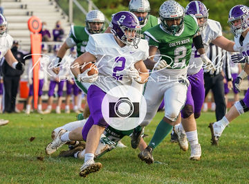 rfh-colts.neck_11142020-A9_07744.jpg