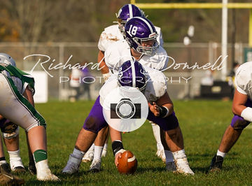 rfh-colts.neck_11142020-A9_07764.jpg