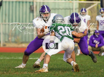 rfh-colts.neck_11142020-A9_07757.jpg
