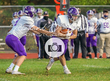 rfh-colts.neck_11142020-A9_07739.jpg