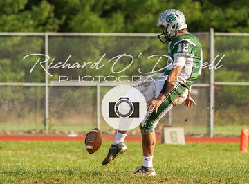 rfh-colts.neck_11142020-A9_07792.jpg