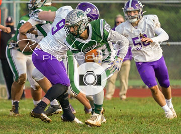 rfh-colts.neck_11142020-A9_07785.jpg