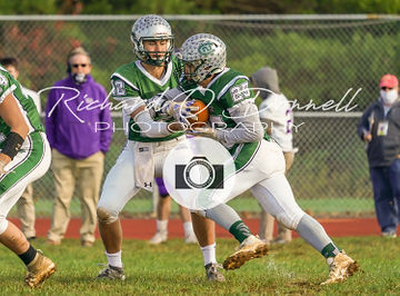 rfh-colts.neck_11142020-A9_07778.jpg