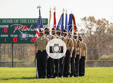 rfh-colts.neck_11142020-A9_07729.jpg