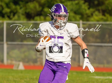 rfh-colts.neck_11142020-A9_07796.jpg