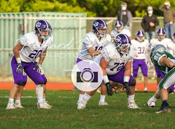 rfh-colts.neck_11142020-A9_07755.jpg