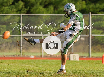 rfh-colts.neck_11142020-A9_07793.jpg