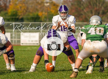 rfh-colts.neck_11142020-A9_07767.jpg