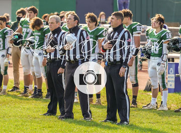 rfh-colts.neck_11142020-A9_07735.jpg