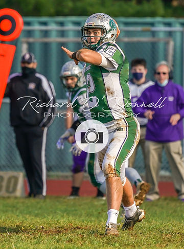 rfh-colts.neck_11142020-A9_07811.jpg