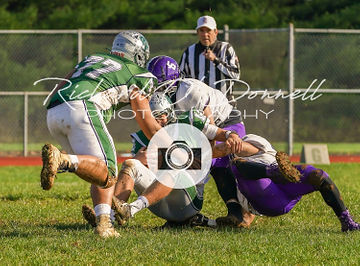 rfh-colts.neck_11142020-A9_07789.jpg