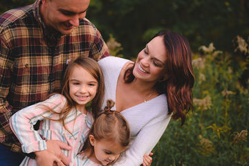 Wiley_Family_2020-13.JPG