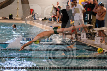 District-Swim-20191101-(031).jpg