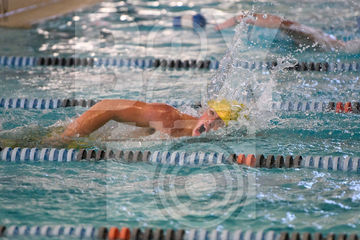 District-Swim-20191101-(028).jpg