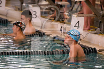 District-Swim-20191101-(032).jpg