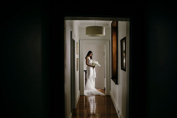 JN_WEDDING_WEB-183.jpg