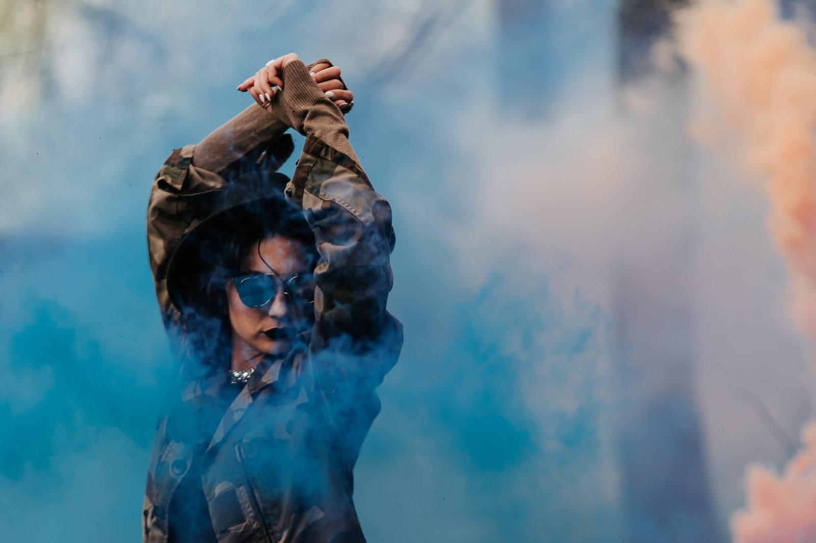 Сайты мастеров портретной фотографии душе