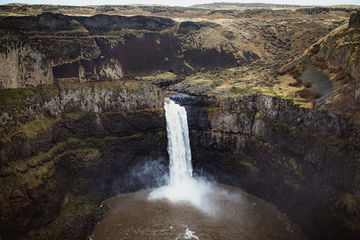 Palouse-Falls-December-2018-The-Mandagies-2.jpg