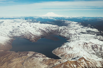 Flying-Above-Washington-TheMandagies.jpg