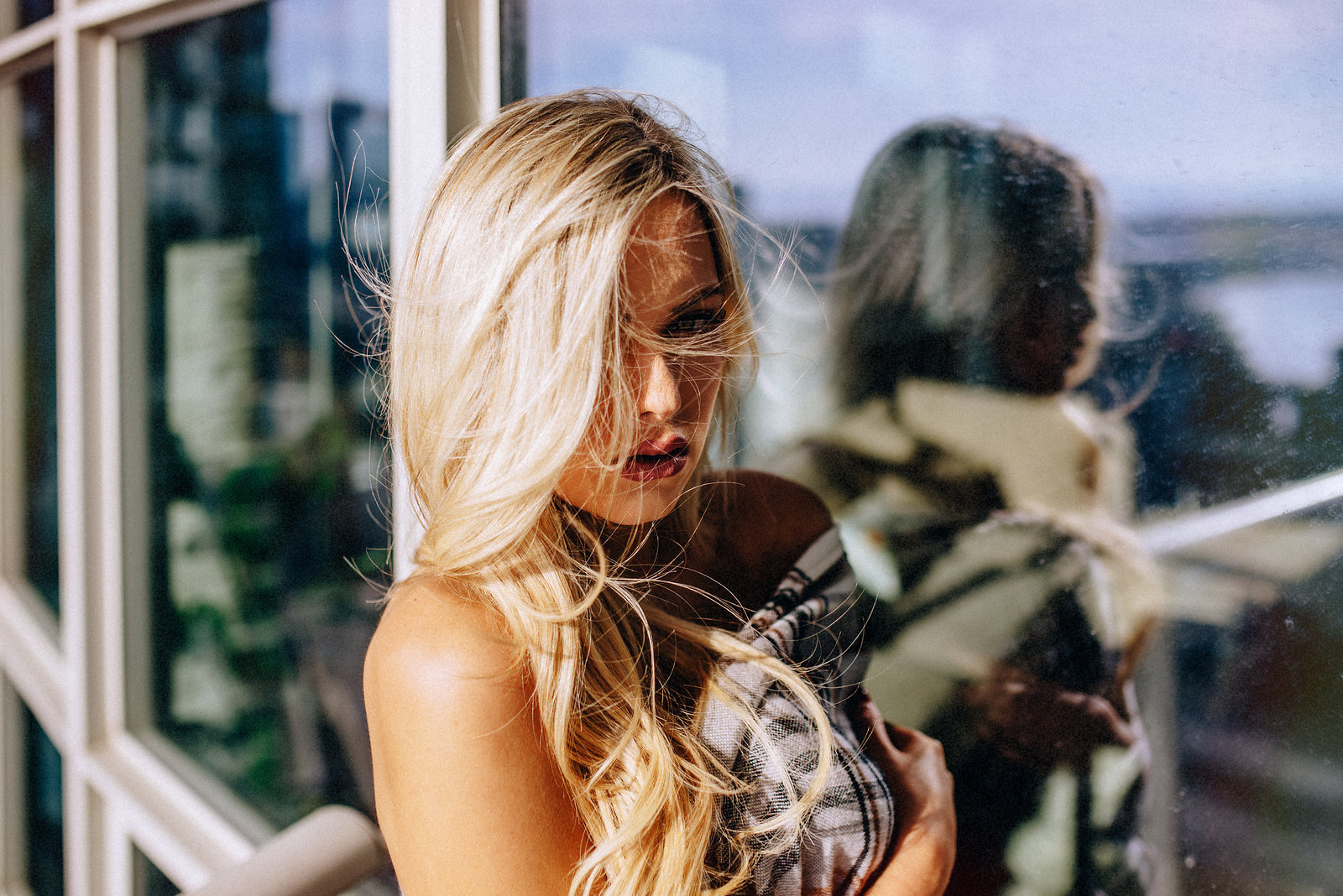 Paparazzi Video Scarlett Moffatt naked photo 2017