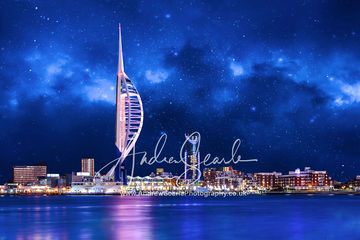 DSC_1738-PortsmouthatNight.jpg