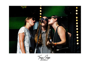 Blissfields13_The_Staves.jpg