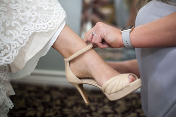 Marley_Morris_Wedding_37.jpg