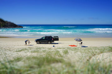 2017_Brisbane_MoretonIsland_EasternBeach_Family_and_4WD_BeachPicnic_KeiranLusk(38).jpg