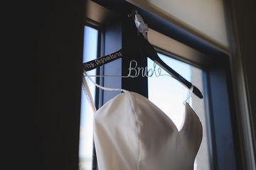 Bree_Brian_Wedding-30.JPG
