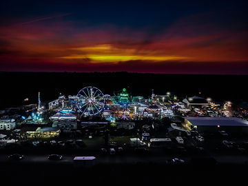 CountyFair2019.jpg