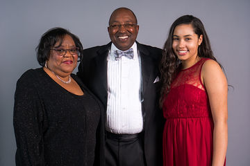 Black&Bloomington_2020_Portraits-30.jpg
