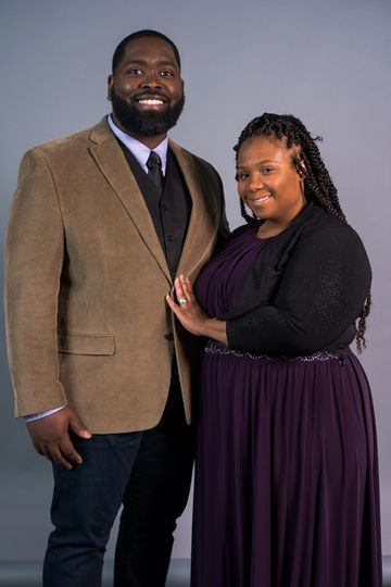 Black&Bloomington_2020_Portraits-12.jpg