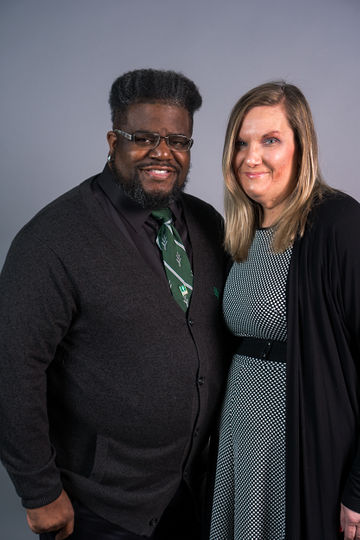 Black&Bloomington_2020_Portraits-21.jpg