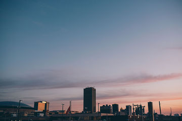 Buffalo-DowntownBuffaloSunrise.jpg