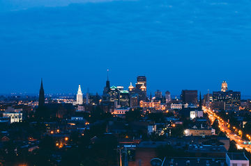 Buffalo-DowntownSkylineatNight.jpg