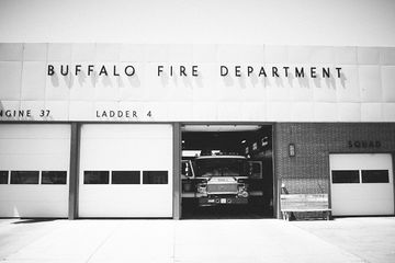 Buffalo-BuffaloFireDepartment.jpg