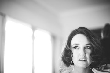 LaraHotzPhotography_Wedding_Sydney_Photographer_6368.jpg