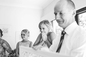 LaraHotzPhotography_Wedding_Sydney_Photographer_6373.jpg