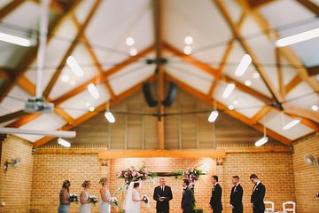 LaraHotzPhotography_Wedding_Sydney_Photographer_6384.jpg