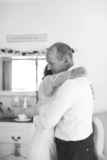 LaraHotzPhotography_Wedding_Sydney_Photographer_6366.jpg
