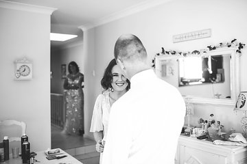 LaraHotzPhotography_Wedding_Sydney_Photographer_6364.jpg