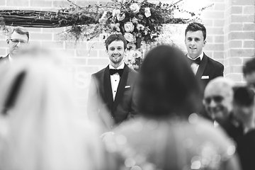 LaraHotzPhotography_Wedding_Sydney_Photographer_6382.jpg